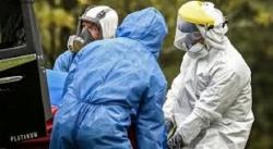 EL MUNDO SUPERA 202.000 MUERTES POR CORONAVIRUS; EEUU REGISTRA 53.000 DECESOS Y 930.730 CONTAGIOS
