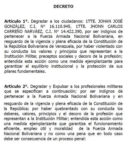 Decreto-1.jpg
