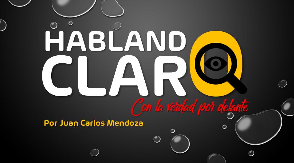 Hablando_Claro_3.png