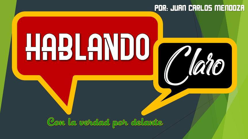 Hablando_Claro_4.png