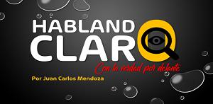 Hablando_Claro_JM.png