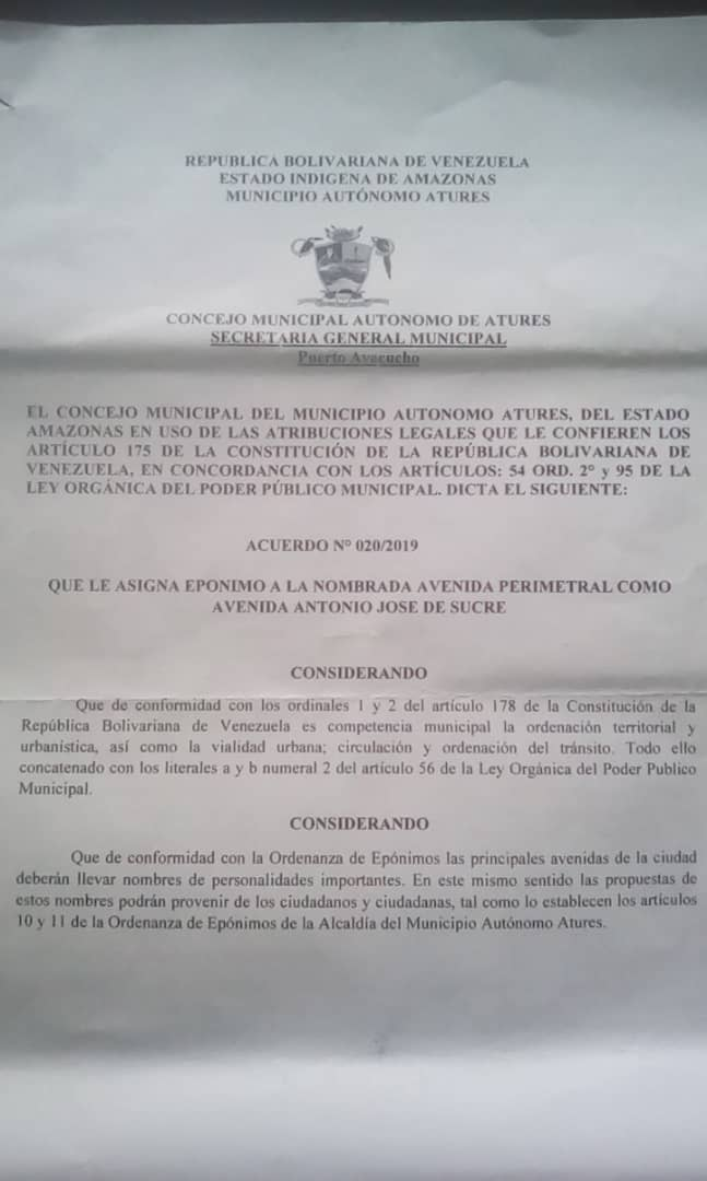 decretomunicipal020.jpg