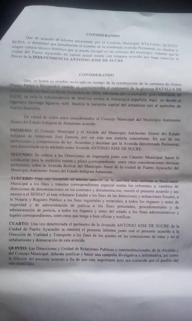 decretomunicipal0201.jpg