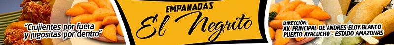 empanadasnegro2.jpg
