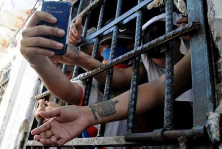 hacinamiento-carceles-venezolanas.jpg