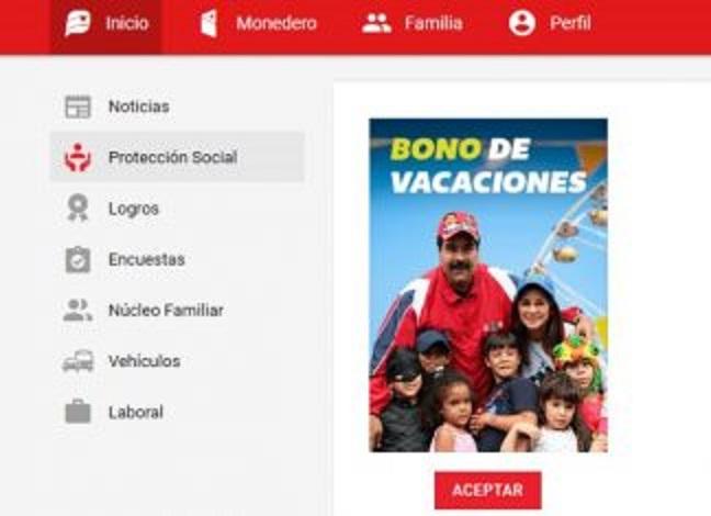 xxBono-de-Vacacionesxx.jpg