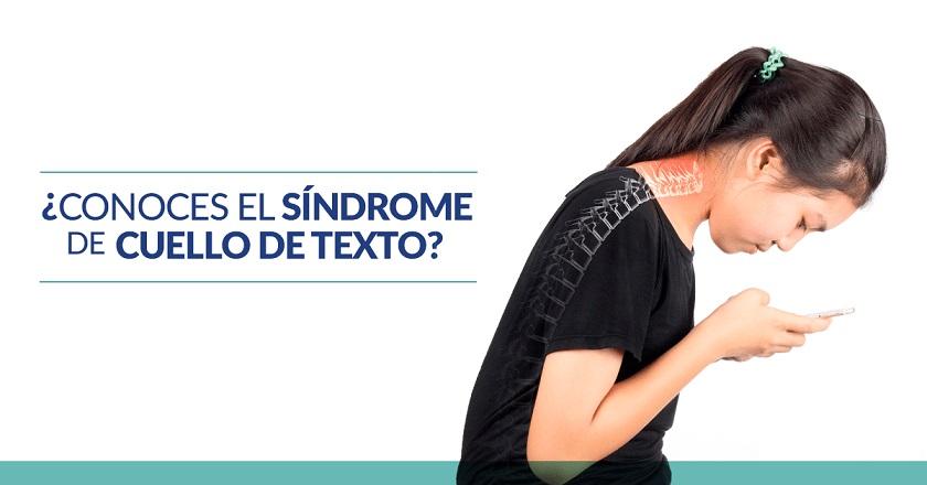 xxCONOCES_EL_SINDROME_DE_CUELLO_DE_TEXTOxx.jpg