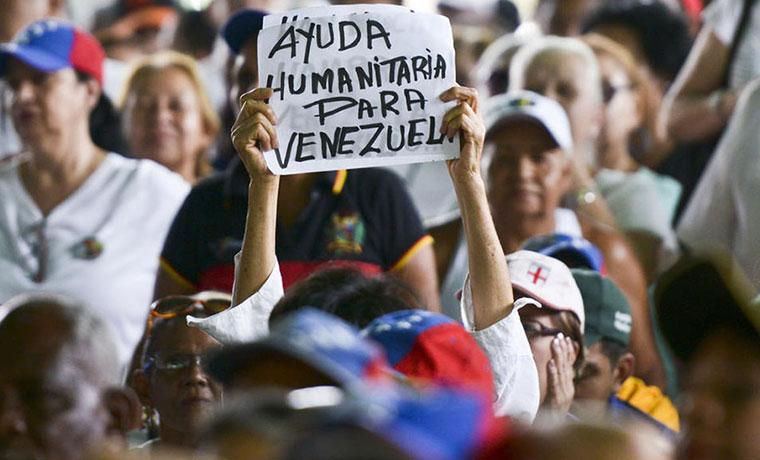 xxCrisis-en-Venezuelaxx.jpg