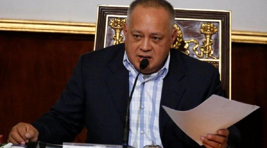 xxDiosdado-Cabello-ANCxx.jpg