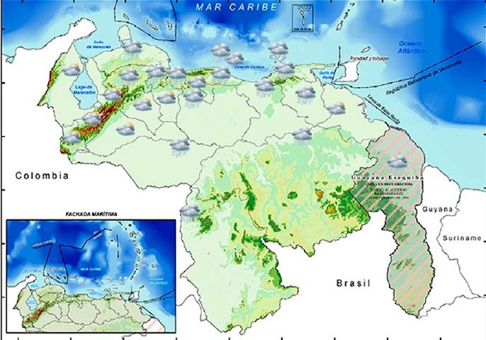 xxInameh-mapa-de-Venezuela-lluviasxx.jpg