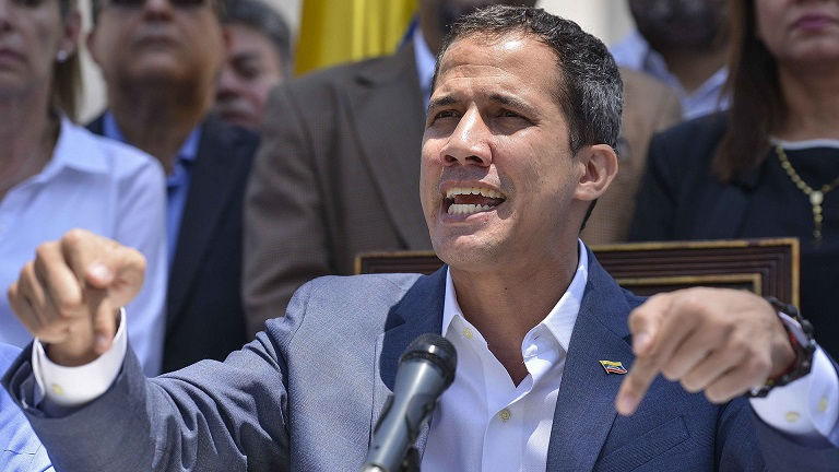 xxJuan-Guaido-Venezuelaxx.jpg