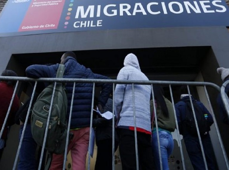 xxchile-migracionxx.jpg