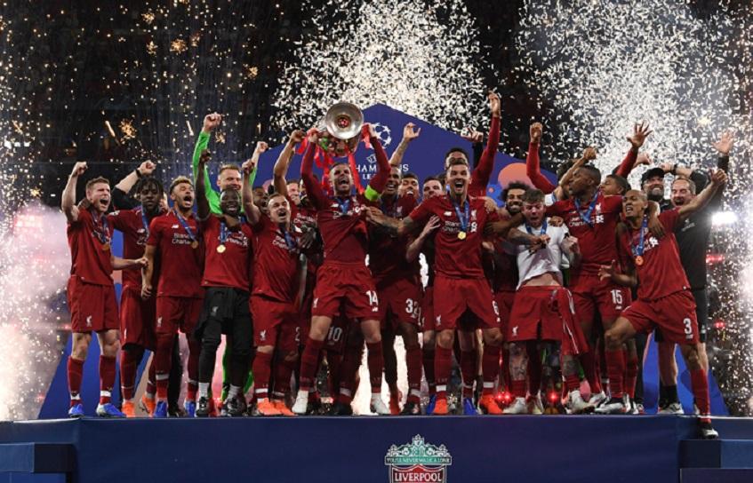 xxliverpool-champions-101xx.jpg