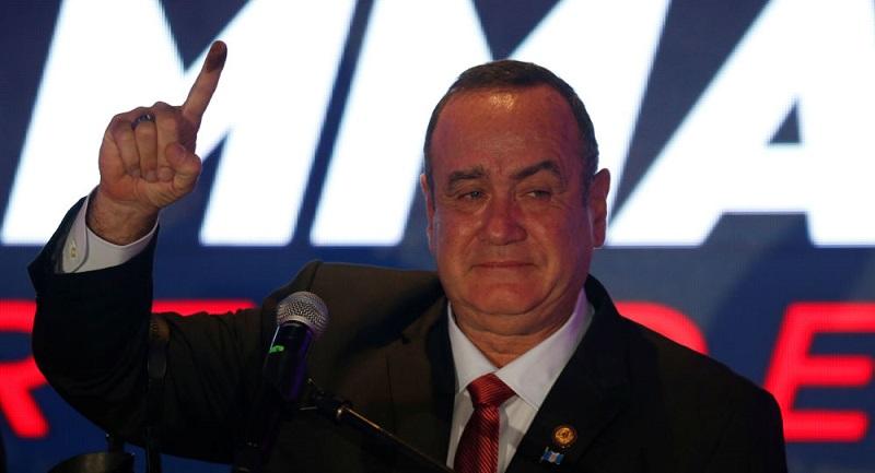 xxpresidente-guatemalaxx.jpg